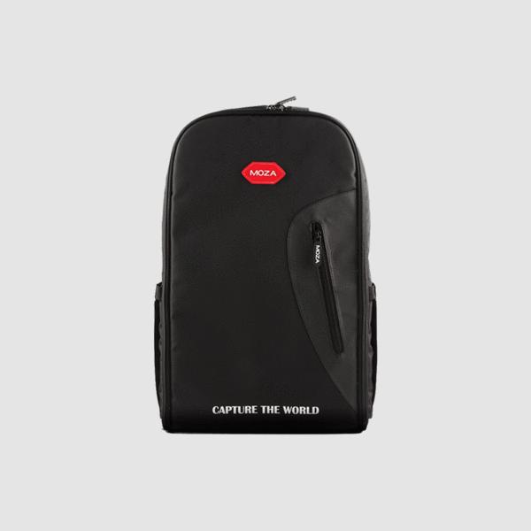 MOZA Fashion Camera Backpack – Gudsen MO