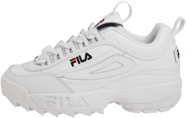 Buy Fila Disruptor 2 - Only $30 Today | RunRepe