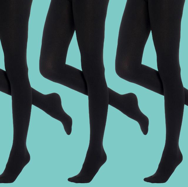 8 Best Fleece Lined Leggings – Warm Fleece Leggings for Wint
