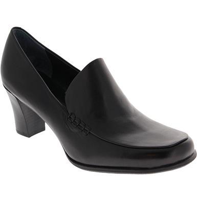 Franco Sarto Nolan | Womens Casual Shoes | Rogan's Sho