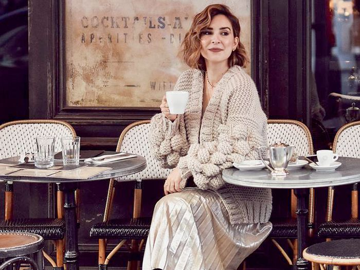 7 Style Rules French Women Always Follow | Who What We