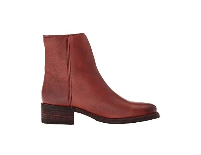 The 5 Best Pairs of Frye Boots On Sale Cheap (Under $150) Online | S