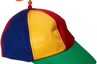 Funky Hats: Amazon.c