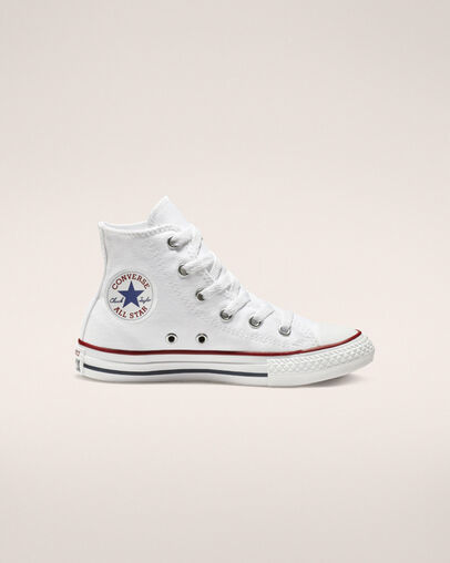 Girls' Converse Shoes & Sneakers. Converse.c