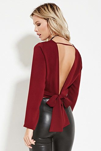 Tops - Tops - Party + Going Out | WOMEN | Forever 21 | Ladies .