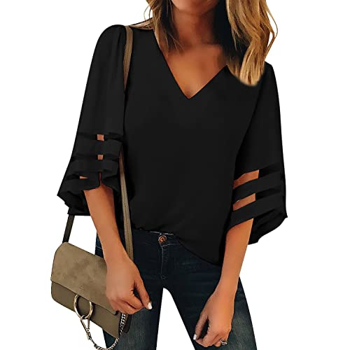 Going Out Tops: Amazon.c