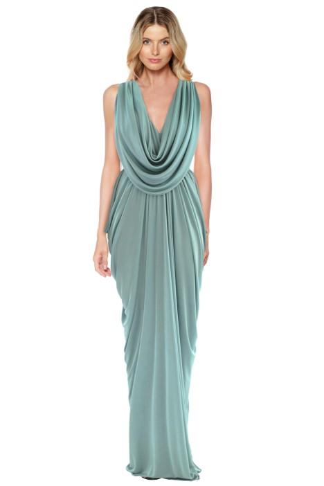 grecian dress – Fashion dress
