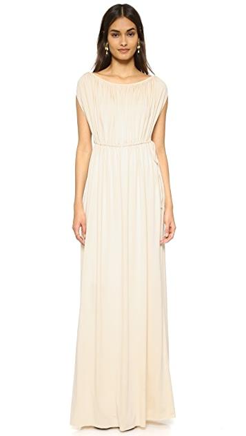 Rachel Pally Grecian Long Dress | SHOPB