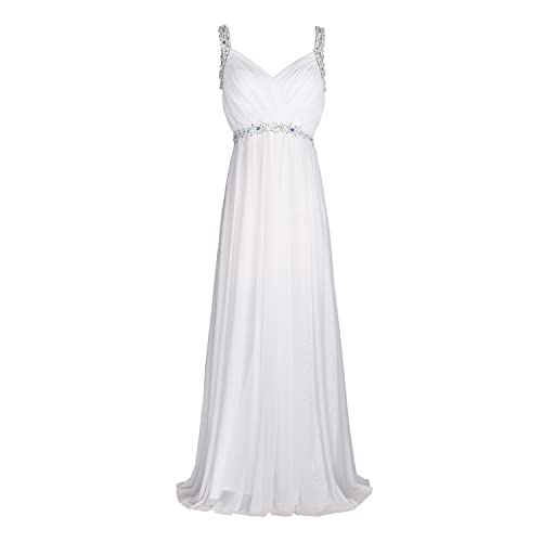 Grecian Gown: Amazon.c