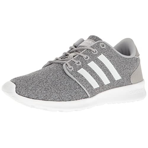 adidas Grey Shoes: Amazon.c