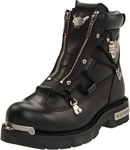 Amazon.com | Harley-Davidson Men's Brake Light Boot | Motorcycle .