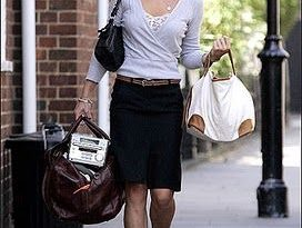 Kate Middleton's Street Style (With images) | Awesome kate, Kate .
