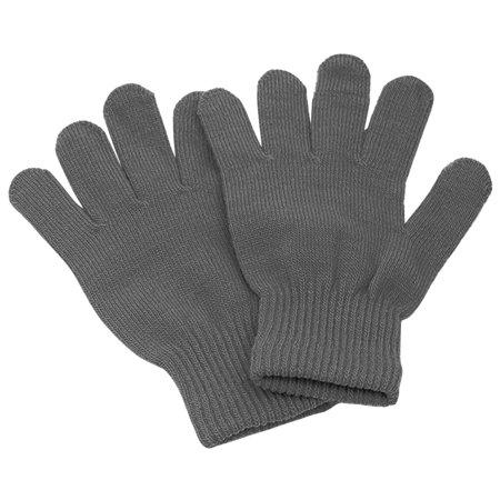 FOMANN - Kids Magic Gloves Children Knit Gloves Toddler Baby .