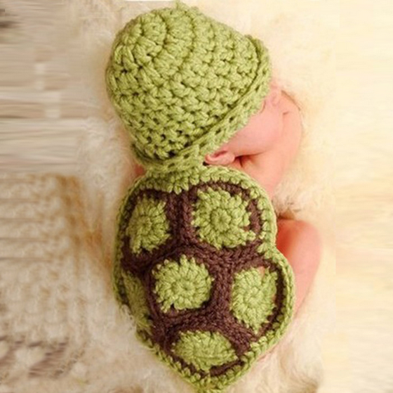 Hand-knitted baby clothes cute baby clothing · sexylady321 .