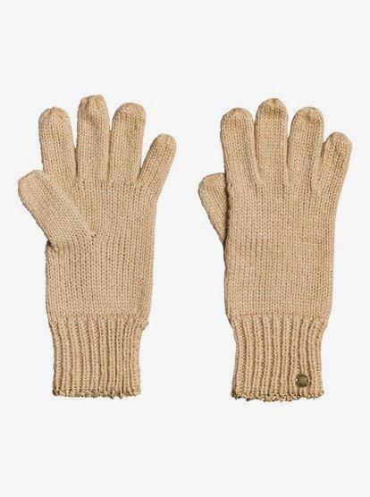 Hello Jones Knitted Gloves ERJHN03151   Ro