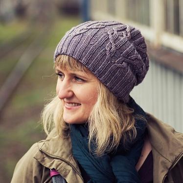 10 Free Hat Knitting Patterns — Blog.NobleKni