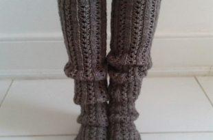Free on Ravelry: Sadler's Wells pattern by Ella Austin … | Crochet .