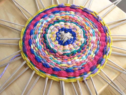 Knitting for Kids - How Wee Lea