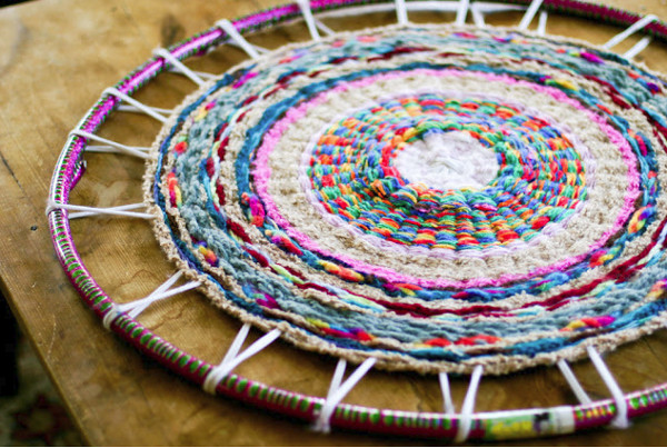 Learn How to Knit: 8 Easy Knitting Projects for Kids - FaveCraf