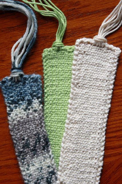 Week of Handmade: Five Quick Knit Ideas | Quick knitting projects .