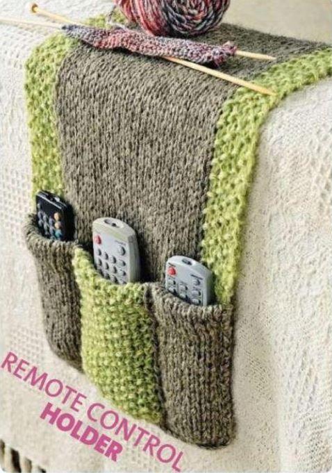 Storage Knitting Patterns | Loom knitting patterns, Loom knitting .