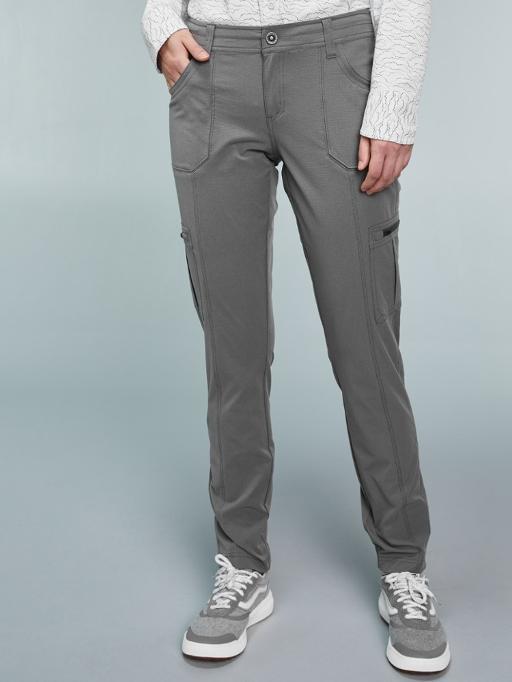 KUHL Horizn Skinny Pants - Women's   REI Co-