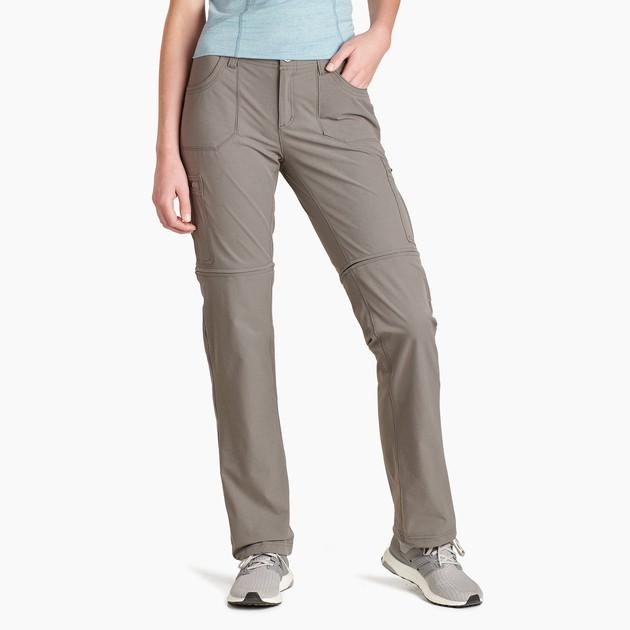 Hörizn™ Convertible in Women's Pants   KÜHL Clothi