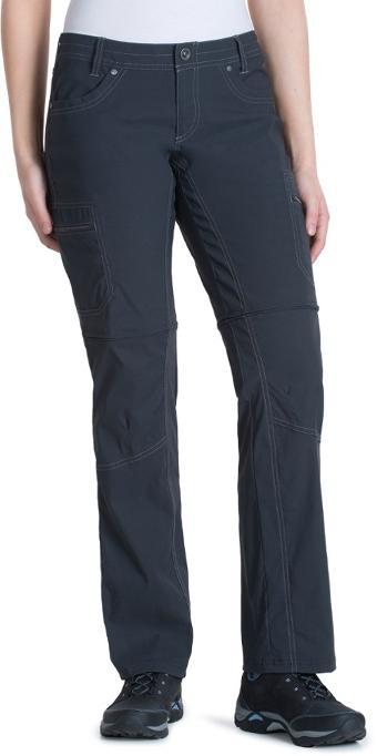 KUHL Kliffside Convertible Pants - Women's   REI Co-