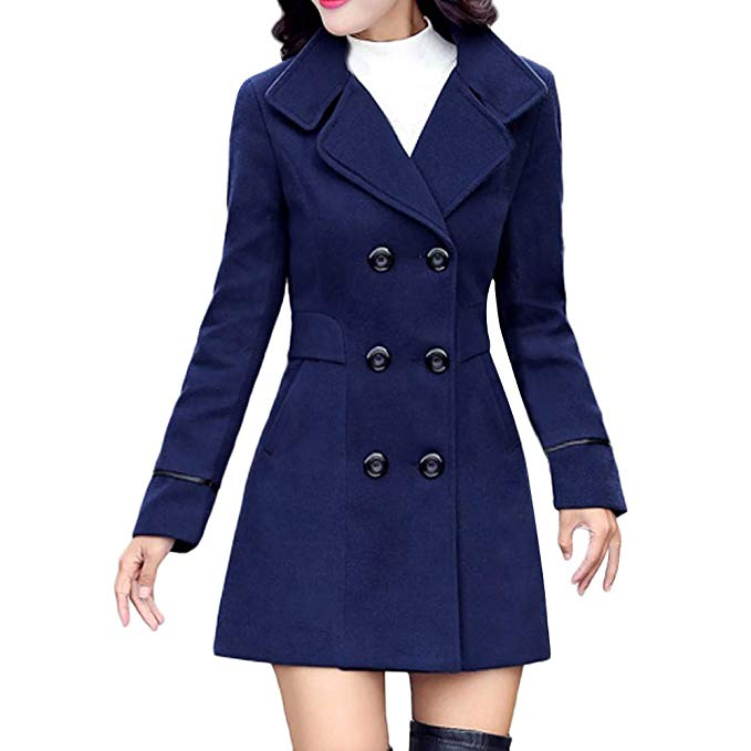 Ladies Coats : Cheap Coats and Jackets | Up to 50% Discount .