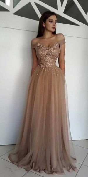 Prom Dress Long, Prom Dresses For Teens, Dresses For Party, Formal .