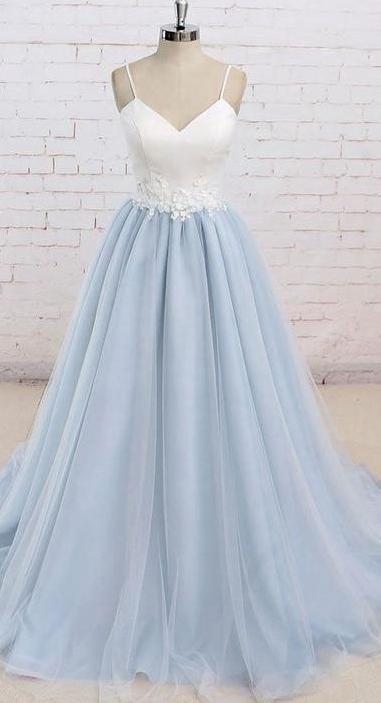 Princess Style Prom Dress Long, Dresses For Event, Evening Dress .