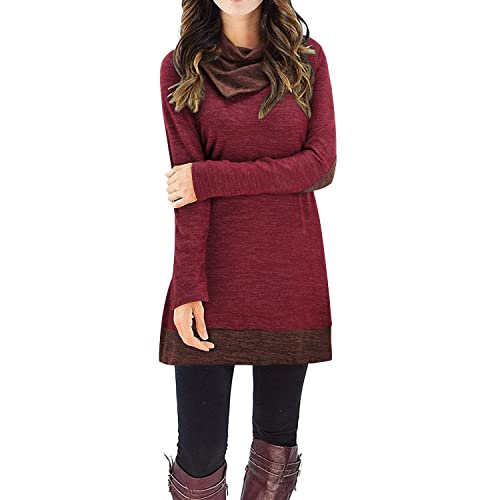 Sweaters to Wear with Leggings: Amazon.c