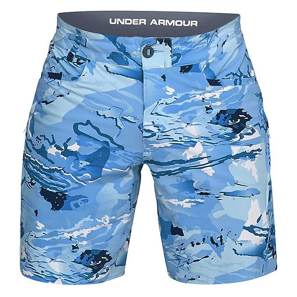 Under Armour Shoreman Mens Board Shorts 20