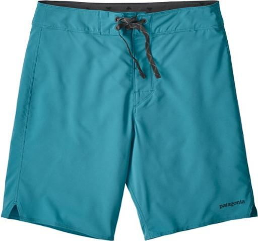 Patagonia Stretch Hydropeak Board Shorts - Men's | REI Co-