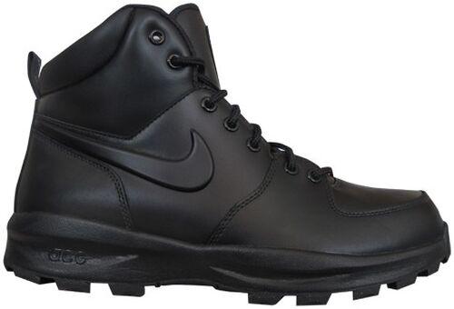 Nike Monoa Leather Mens Boot | Modell's Sporting Goo