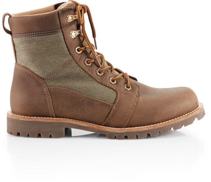 Kodiak Thane Boots - Men's | REI Co-