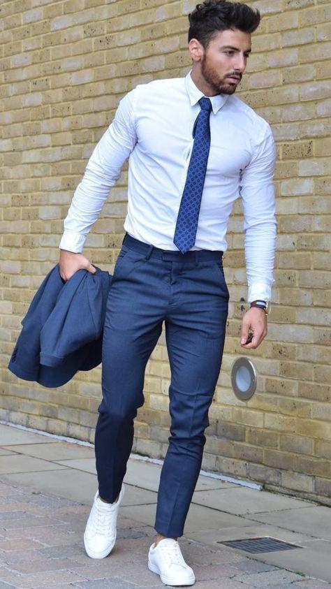 fashion for men # men's style # men's fashion # men's wear # mode .