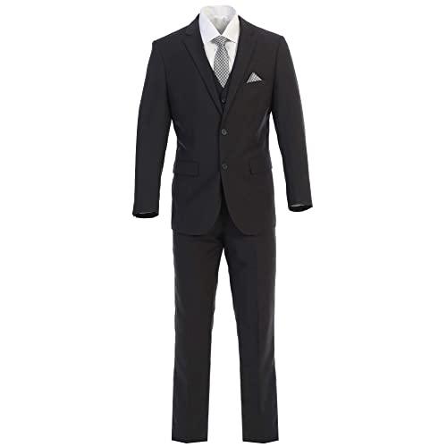 Men's Formal Wear: Amazon.c