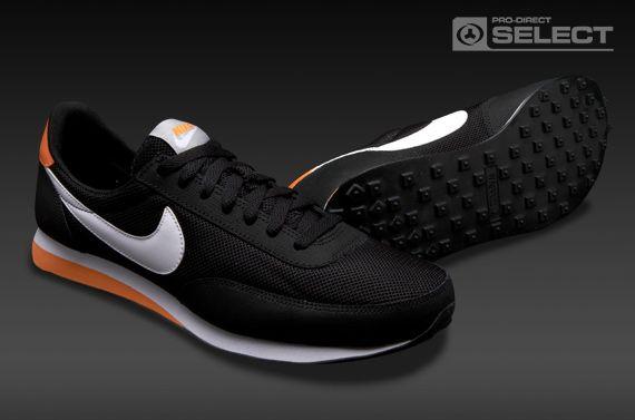 Nike Trainers - Nike Sportswear Elite Si - Nike Elite Si Shoe .