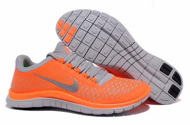 Intricate Nike Max Air Lunarlite Tennis Highest Rated Trail .