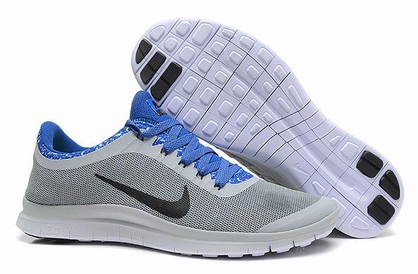 Useful Nike Free Run Kids Girls Nike Free Run 3 0 V4 Free 3.0 V5 Me