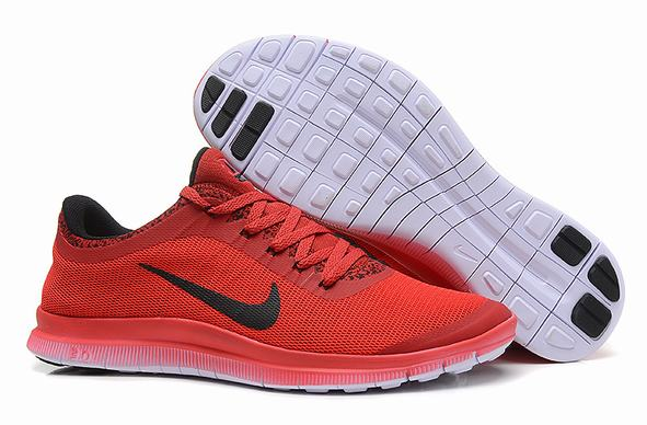 Nike Air Max 90 Sale Usa Us Ext Running Trainers Free 3.0 V5 Nike .