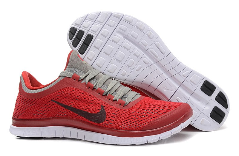 Nike Gym Trainers Mens : Nike Shoes For Men & Womens Online: Buy .