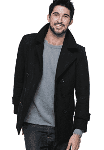 Top 10 Best Wool Coats for Men in 2020 Reviews - Buyer's Guide .