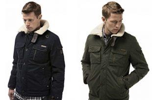 10 Best Winter Coats for Men - TheStre
