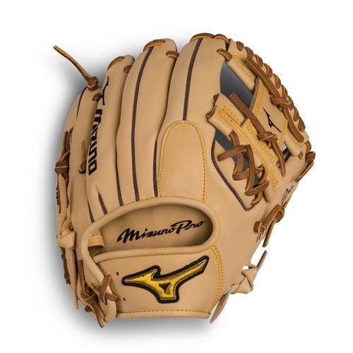"Infield Baseball Glove 11.75"", Shallow Baseball Glove Pocket ."