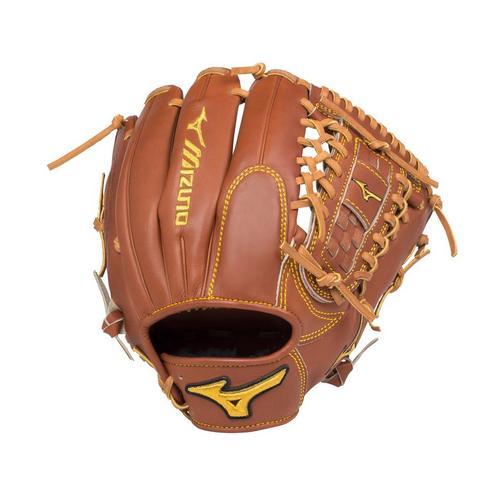 Mizuno Pro Limited Edition Pitcher Baseball Glove, Pitchers Glove .