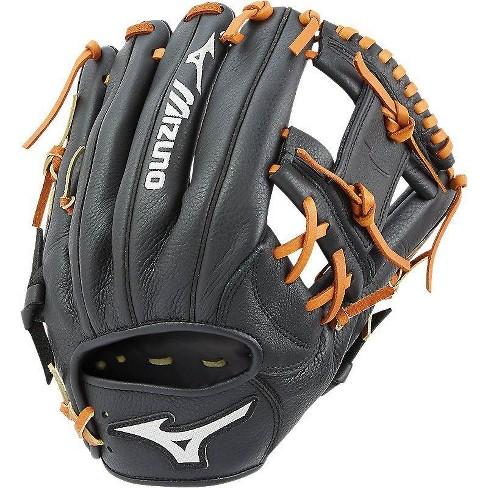 "Mizuno Prospect Select Series Infield Baseball Glove 11"" : Targ"