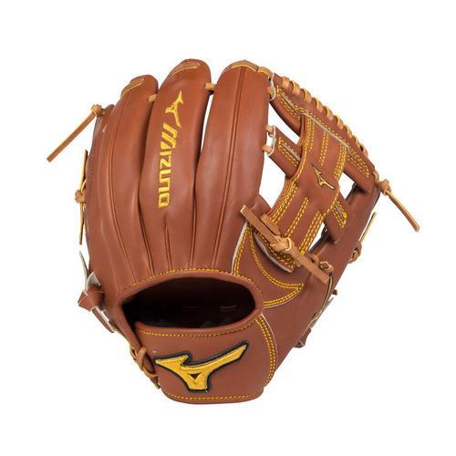 "Mizuno Pro LE 11.5"" Infield Baseball Glove, Infielder Baseball ."