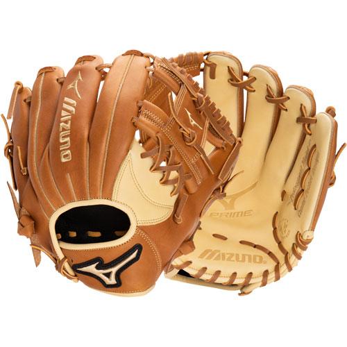 Mizuno Prime Exclusive Edition 11.5 Inch Baseball Glove (GP1150 .